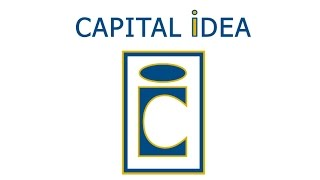 Recruitment Consultant | CAPITAL iDEA | Executive Search Firms