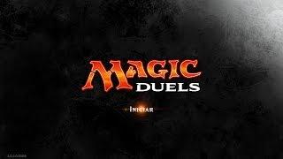 Lançamento: Magic Duels #01 - Novo jogo gratuito de Magic (Gameplay PT-BR/STEAM)