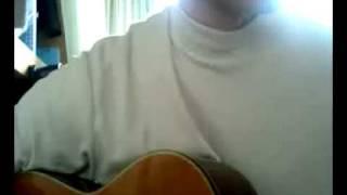 Moonlight serenade もちろんグレン・ミラー楽団のテーマ曲。阿川泰子の...