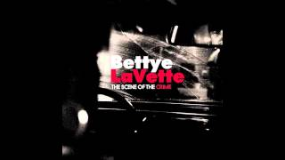 Bettye LaVette - Somebody Pick Up My Pieces