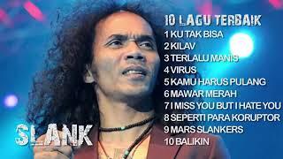10 Lagu Terbaik - Slank Sepanjang Masa.MP4