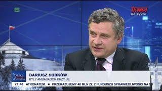 Polski punkt widzenia 20.03.2019