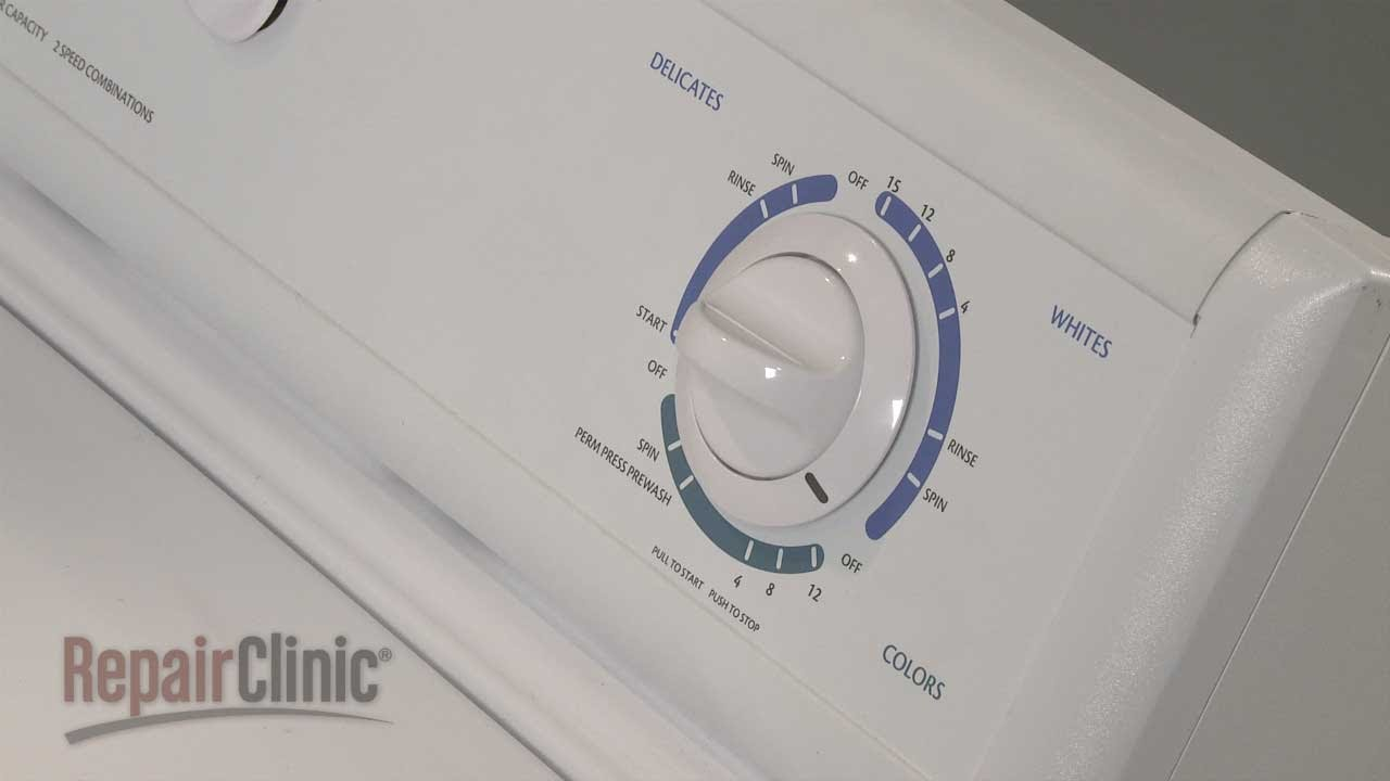 Great Frigidaire Dryer Timer Wiring Diagram Contemporary ...