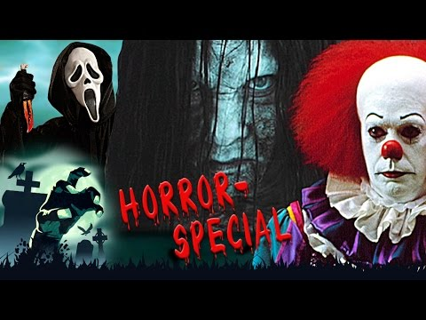 meine top 10 geister horrorfilme doovi. Black Bedroom Furniture Sets. Home Design Ideas