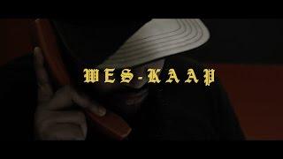 YoungstaCPT X Ganja Beatz - WES-KAAP (Official Video)