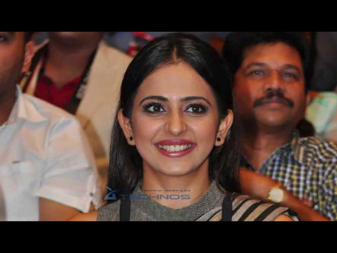 Rana Responds on Link up rumours with Rakul Preet Singh