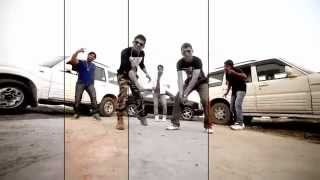 Jatt Boys | Masoom Sharma | M.D & K.D | Brand New Latest Songs | Hip Hop Hariyanvi