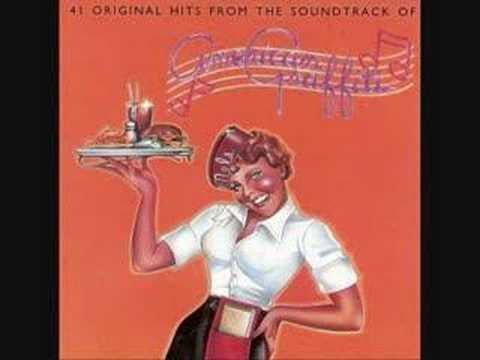 Do You Want to Dance-Bobby Freeman-original song-1958