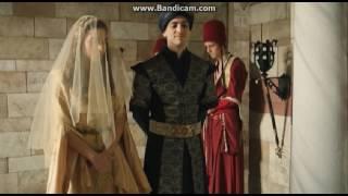 Скачать Совершается никях Султана Османа и Акиле