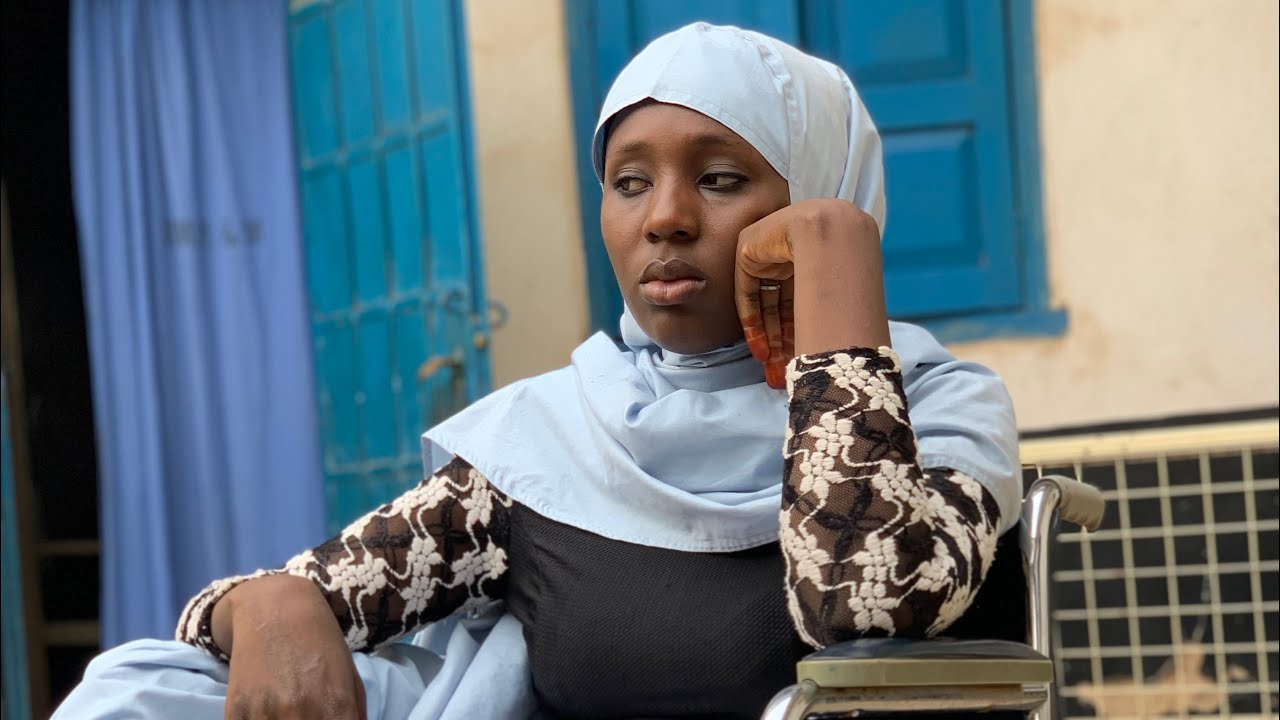 Rashin Hakuri Latest Hausa short film 2021