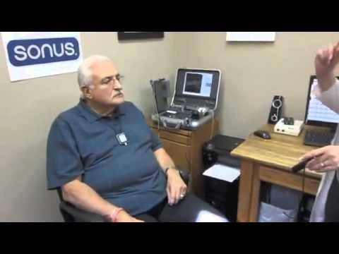 sonus-hearing-care-professionals-wireless-demonstration-video