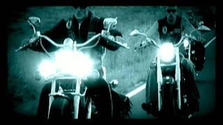 Смотреть клип Emina - Go To Hell