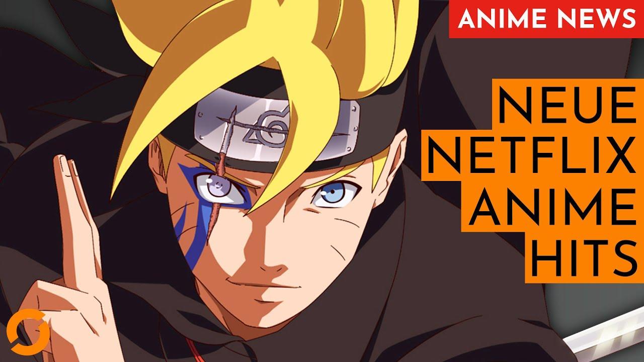 Neuer KonoSuba Anime | Demon Slayer im TV | Neue Netflix-Anime im August — Anime News 243