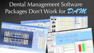 Steven Goldstein, DDS_Digital Asset Management Thumbnail