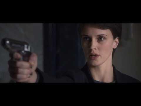DOPPIO AMORE - Trailer ufficiale italiano