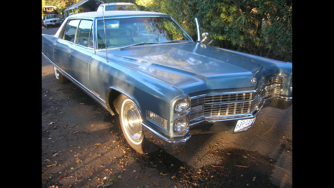 biloxi vicari fleetwood auction cadillac of auctions image a sale house for at