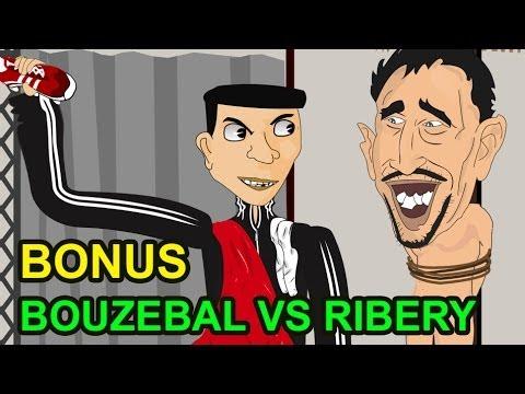 Sota o l kabal o Bouzbal Episode 49