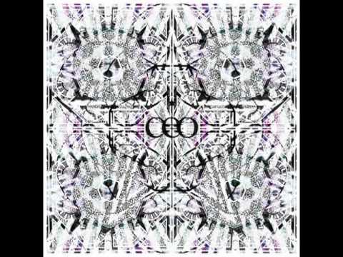 Клип Ceo - Come With Me