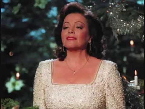 """Sona Ghazarian-Lucia di Lammermoor-Mad Scene-Il dolce suono...Ardon gl'incensi...Spargi d'amaro"""""""