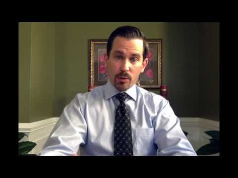 Workers Compensation- Do I Get To Choose My Own Doctor?
