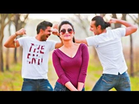 Ice Cream Bangla Movie