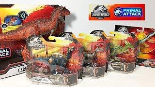 5-new-jurassic-world-dinosaurs-carnotaurus-callovosaurus-ornitholestes-dracorex