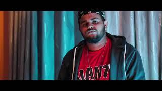 Banu X DCBoy - Amma (අම්මා) | Official Trailer