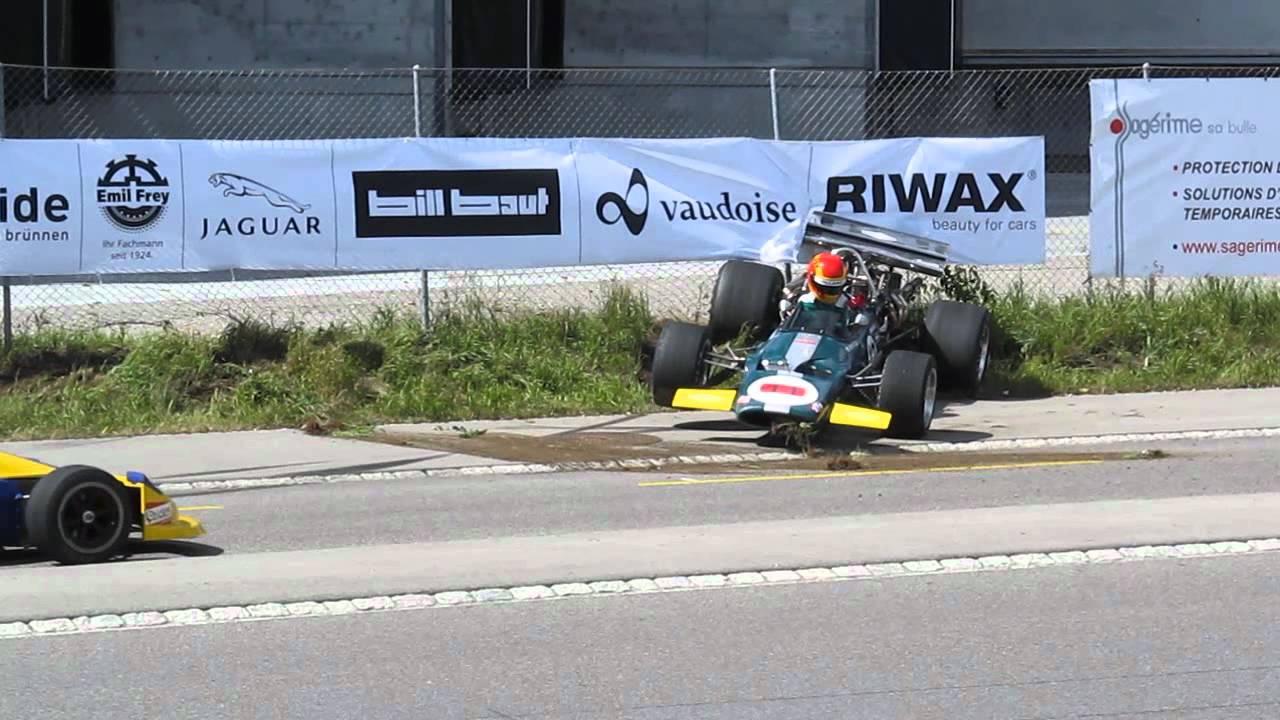 Antabuse Prix Suisse