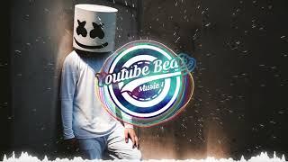 Marshmello ft  Bastille   Happier DirtySnatcha Remix