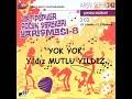 YOK YOK Söz Müzik Yıldız MUTLU YILDIZ mp3