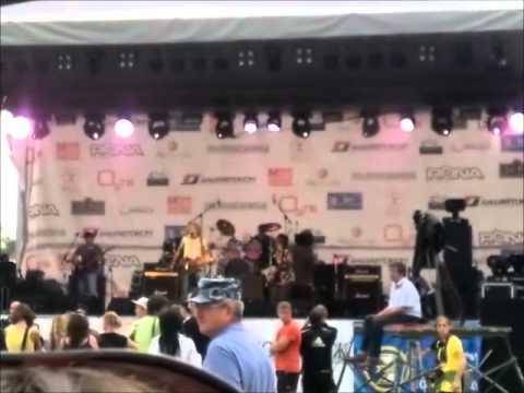 Клип Год Змеи - 2012