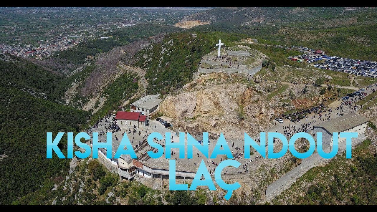 PAMJE ME DRON – KISHA E LAÇIT 16 PRILL 2019 ( VIDEO 4K )