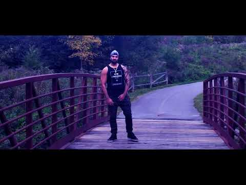 Muqabla - Lionheart Reply to Bohemia - (official video) new punjabi song 2018
