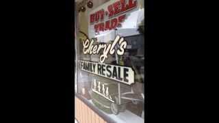 What's New At Cheryl's Family Resale-milwaukee Wisconsin-9.