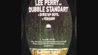G. Corp meets Lee Perry & Dubblestandart - Dubstep Devil (Dub Version)