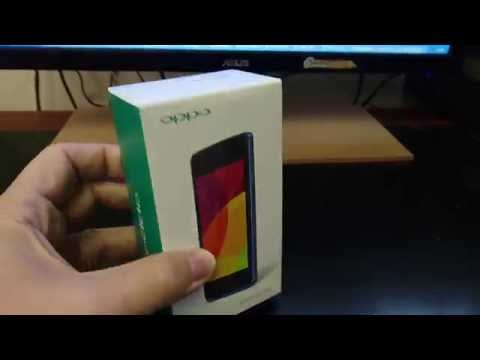 oppo-joy-plus-r1011-dual-sim-unboxing-video-–-in-stock-at-www.welectronics.com