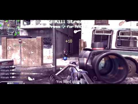 Pulse 2.0 by I Hitmark | Edited by Stank