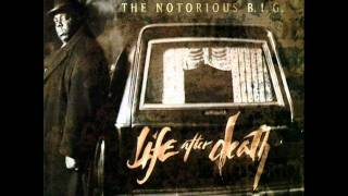 Notorious B.I.G - Mo Money Mo Problems