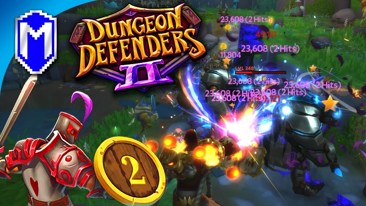Dungeon-defenders-modded-save-xbox-46