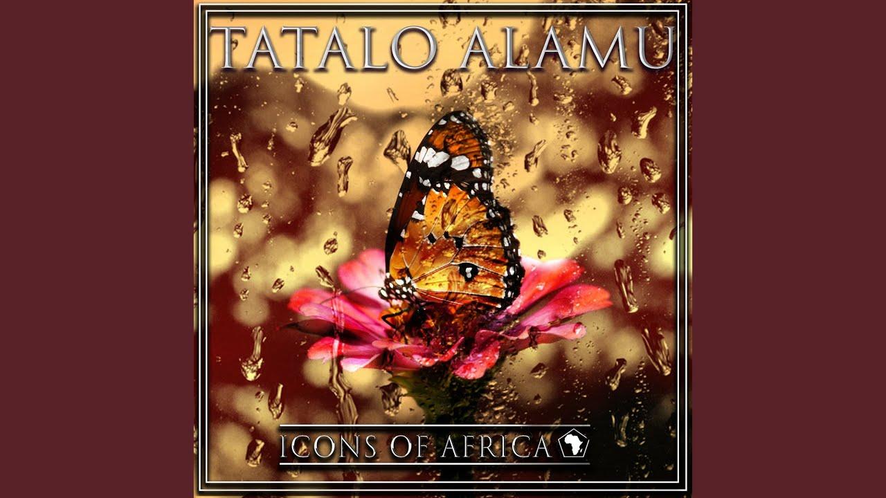 Download Lati Balelayo
