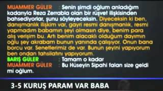 Repeat youtube video acem oyunu muta başçalan başbakan rüşvet yolsuzluk humus muta takiyye yazıcıoğlu recep tayyip