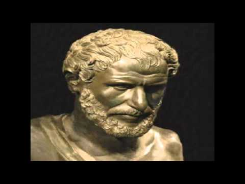 S.Mandelker PhD: Fragments of Heraclitus, II