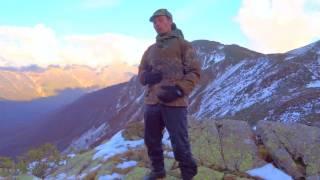 Богатырское упражнение - Алексей Толстов