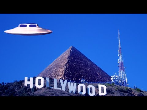 Most Amazing UFO Stories in World History! Government UFOs Cover Ups!
