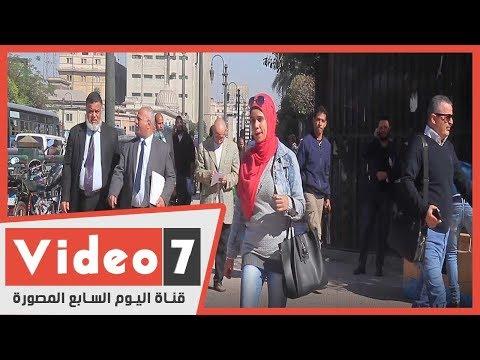 المصريون يجيبون على أسهل سؤال.. لماذا لا يهاجم إعلام الإخوان قطر وتركيا؟!