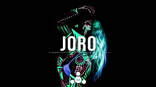 """Joro"" | Afro-Fusion Type Beat | Hard Afro Beat.(Prod. Akiira)"