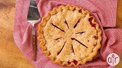 hqdefault - Diabetic Apple Dumpling Recipe