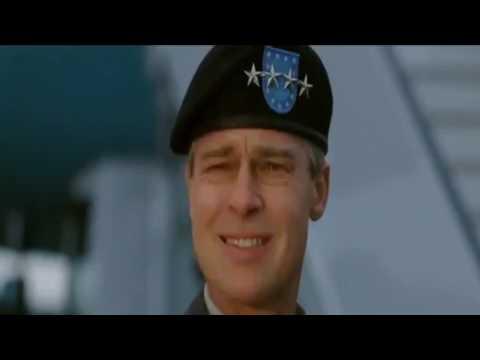 War Machine Trailer Movie (2017)  Comedy Movie HD
