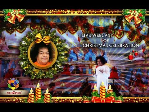 Music Programme by Devotees from Canada - 27 Dec 2014