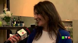 Bride and the City - Intervista alla Wedding Planner Camelia Lambru - www. HTO.tv